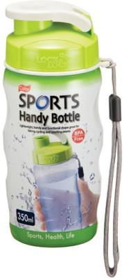 Lock & Lock 350 ml Bottle