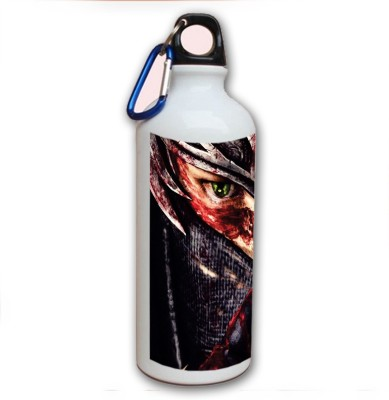 AMY Ninja Gaidan Video Game 500 ml Bottle