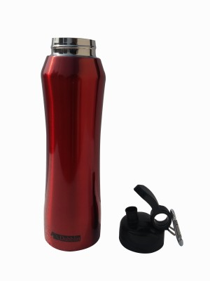 Dubblin Vacuum Thermosteel (Trendy) 750 ml Bottle