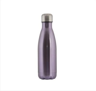 Fivebro Hot & Cold Water - Vaccum 350 ml Flask
