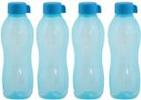 AMKEI HAPPIENESS 1 L Bottle (Pack of 4, ...