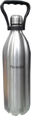 Novella Aqua 1800 ml Flask