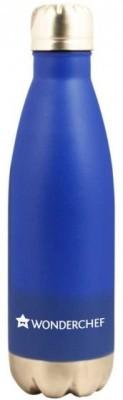Wonderchef Raindrop 350 ml Bottle