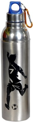Dynore Insulated Hot & Cold water 700 ml Bottle