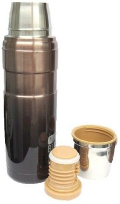 Turning Heads Imported Hot & Cold 500 ml Flask