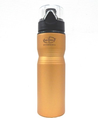 AQUAPOLO golden 750 ml Bottle