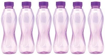 Milton Oscar Purple 1000 ml Bottle
