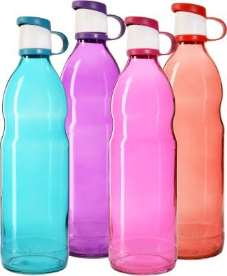 Kudos Gelato Mix 1000 ml Bottle