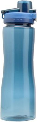 H2go - Omada PD - 20654 Blue 900 ml Bottle