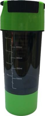 UDAK Cyclone 500 ml Bottle, Shaker, Sipper