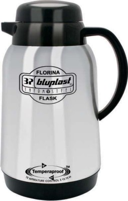 Bluplast Florina 730 ml Flask