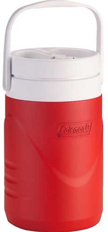 Coleman 1 Gallon Jug(3.7)