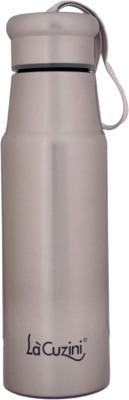 Lacuzini Cute Design Hot and Cool Premium 420 ml Flask
