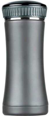 ELLIS Power Plus ES022 350 ml Flask