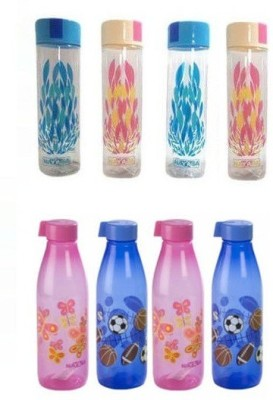 nayasa Water bottles 1000 ml Bottle