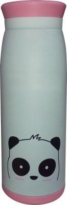 Gold Dust ABC103 Jaypee Smart ABClity steel Fabrication 500 ml Bottle