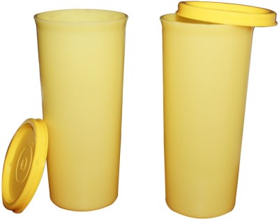 Tupperware Rainbow 340 ml Sipper