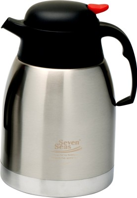 Seven Seas 1135 1500 ml Flask