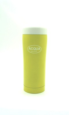 Acqua supreme paint 260 ml Bottle