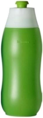 Btwin Bibida 600 ml Bottle