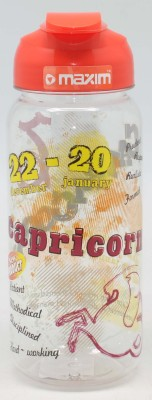 Maxim Capricon 670 ml Bottle