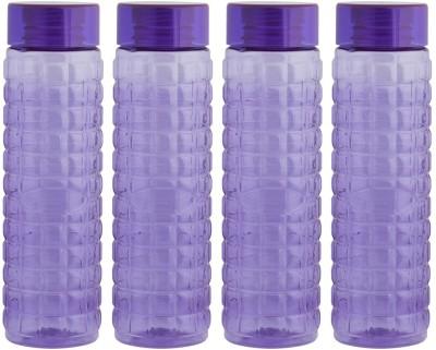 Gadge Crystal Bottle 1 L Bottle