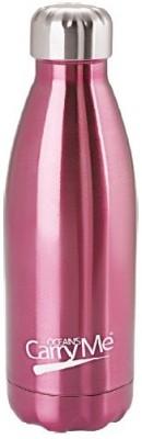 Ocean's CarryMe Aqua 350 ml Bottle