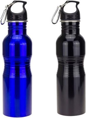 Avenue Sporty Look 16 750 ml Bottle