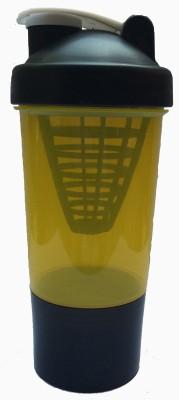 UDAK Andrew 500 ml Shaker