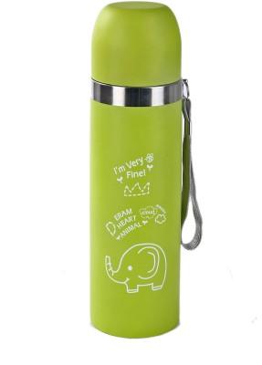 birdy cute-1 500 ml Flask