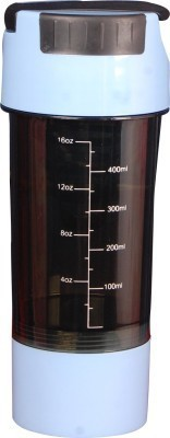 SOUK FITNESS CYCLONCUP 500 ml Bottle
