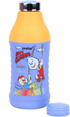 Pratap Sip cool 750 ml Bottle
