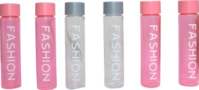 Stay Healthy FASHION 450 ml Bottle, Water Bag