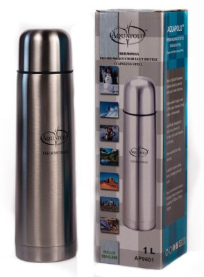 AQUAPOLO Flaskbottle-3 1000 Flask