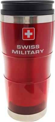 Swiss Military TRAVEL TUMBLER 150 L Bottle