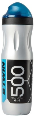 Btwin INSULATED CYCLING 500 ml Sipper