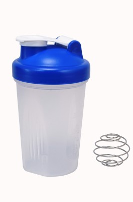 Kls Small Shaker with Ball 400 ml Sipper
