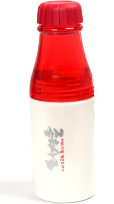 DUCATI AMAZE 520 ml Bottle
