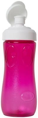 Btwin Girls Bike Water Bottle 500 ml Bottle