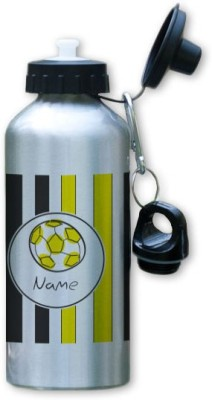 Perfico Soccer 600 ml Bottle