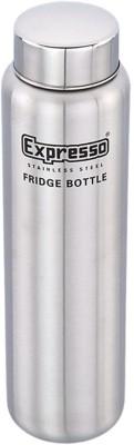 Expresso Fridge 1000 ml Bottle