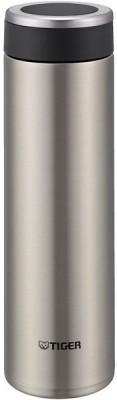 Tiger Stainless Steel Bottle 500 ml Flask