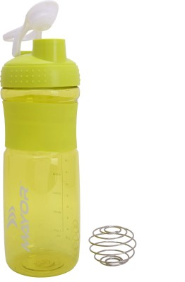 Mayor Tropical (Shaker) 600 ml Sipper