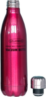 Atlasware Hot And Cold 220 ml Flask