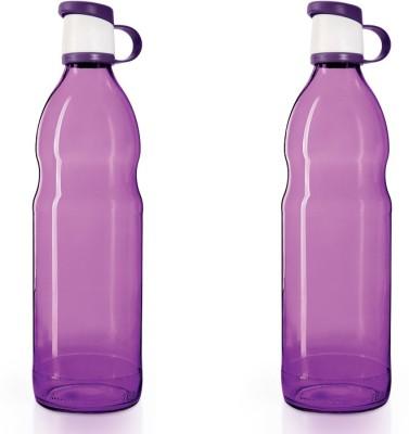 Kudos Gelato Purple 1000 ml Bottle