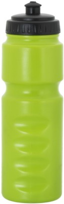 Gadge Grippy Water Bottle-Green 1000 ml Sipper
