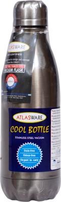 Atlasware Hot N Cool 350 ml Bottle
