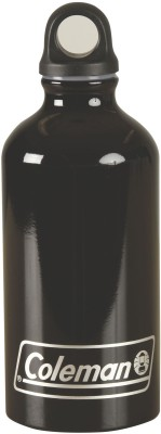 Coleman Aluminum 473.17 ml Sipper