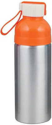 Behome Metal Water Bottles 750 ml Bottle