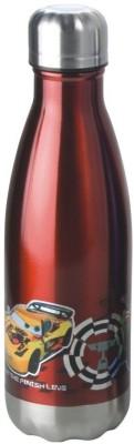 Joyo Disney Ranger 350 ml Bottle